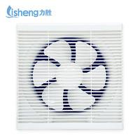 12 inch dc exhaust fan solar fan LSE-DC12A